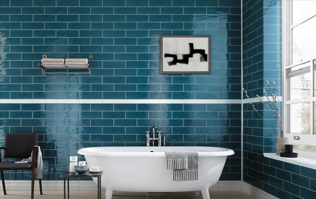 deco-heritage-property-renovation-melbourne-sydneyrhlinteriorcomau-granley-low-level-complete-bathroom-suite-glamping-rhpinterestcom-heritage-Modern-Bathroom-Heritage-granley-low-level-complete.jpg